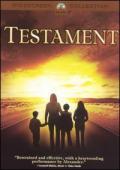 Subtitrare Testament
