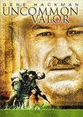 Vezi <br />Uncommon Valor  (1983) online subtitrat hd gratis.