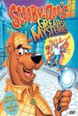 Subtitrare The New Scooby-Doo Mysteries - Sezonul 1