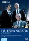 Vezi <br />&amp;#x22;Yes, Prime Minister&amp;#x22;  (1986) online subtitrat hd gratis.