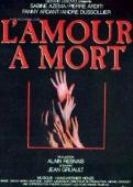 Subtitrare  L'amour à mort (Love Unto Death)