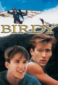 Trailer Birdy