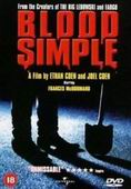 Subtitrare Blood Simple.
