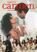 Trailer Carmen