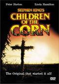 Trailer Children of the Corn