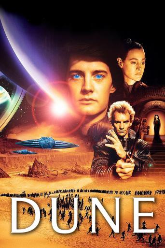 Vezi <br />Dune  (1984) online subtitrat hd gratis.