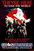Vezi <br />Ghost Busters  (1984) online subtitrat hd gratis.