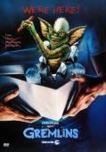 Vezi <br />Gremlins  (1984) online subtitrat hd gratis.