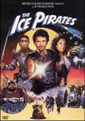 Subtitrare The Ice Pirates