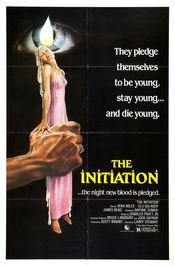 Subtitrare  The Initiation DVDRIP HD 720p