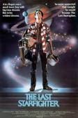 Vezi <br />						The Last Starfighter (1984)						 online subtitrat hd gratis.