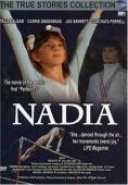 Subtitrare Nadia