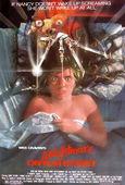 Vezi <br />A Nightmare on Elm Street  (1984) online subtitrat hd gratis.