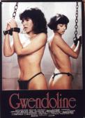 Vezi <br />Gwendoline  (1984) online subtitrat hd gratis.