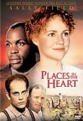 Trailer Places in the Heart
