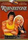 Subtitrare Rhinestone