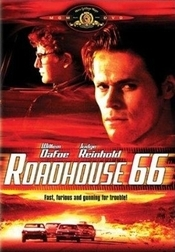 Subtitrare Roadhouse 66