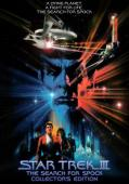 Vezi <br />						Star Trek III: The Search for Spock  (1984)						 online subtitrat hd gratis.