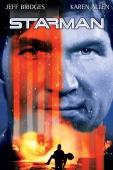 Subtitrare Starman