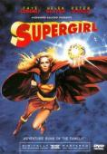 Subtitrare SuperGirl