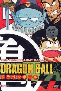 Subtitrare Dragonball (Dragon Ball: Doragon bôru)