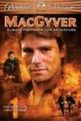Subtitrare MacGyver