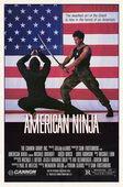 Subtitrare American Ninja