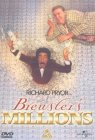 Subtitrare Brewster's Millions