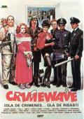Subtitrare Crimewave
