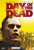Vezi <br />						Day of the Dead (1985)						 online subtitrat hd gratis.