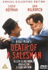 Trailer Death of a Salesman
