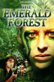 Subtitrare The Emerald Forest