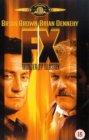 Subtitrare FX