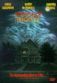Subtitrare Fright Night