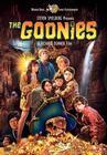 Subtitrare The Goonies