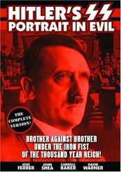 Subtitrare Hitler's S.S.: Portrait in Evil