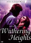 Subtitrare Hurlevent (Wuthering Heights)