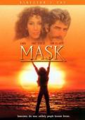Subtitrare Peter Bogdanovich's Mask