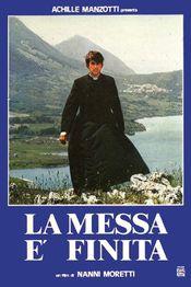 Subtitrare La messa è finita (The Mass Is Ended)