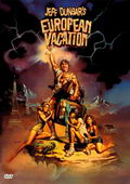 Vezi <br />						European Vacation (1985)						 online subtitrat hd gratis.