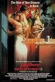 Subtitrare A Nightmare on Elm Street Part 2: Freddy's Revenge