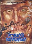 Vezi <br />Porky's Revenge  (1985) online subtitrat hd gratis.