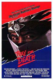 Subtitrare Pray for Death
