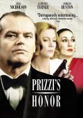 Vezi <br />Prizzi's Honor (1985) online subtitrat hd gratis.
