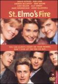 Subtitrare St. Elmo's Fire