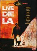 Subtitrare To Live and Die in L.A.