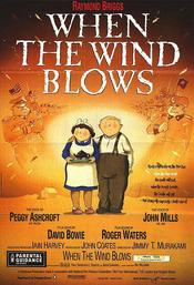 Subtitrare When the Wind Blows