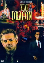 Subtitrare Year of the Dragon