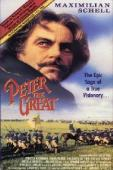 Subtitrare Peter the Great
