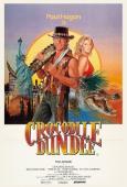 Subtitrare Crocodile Dundee